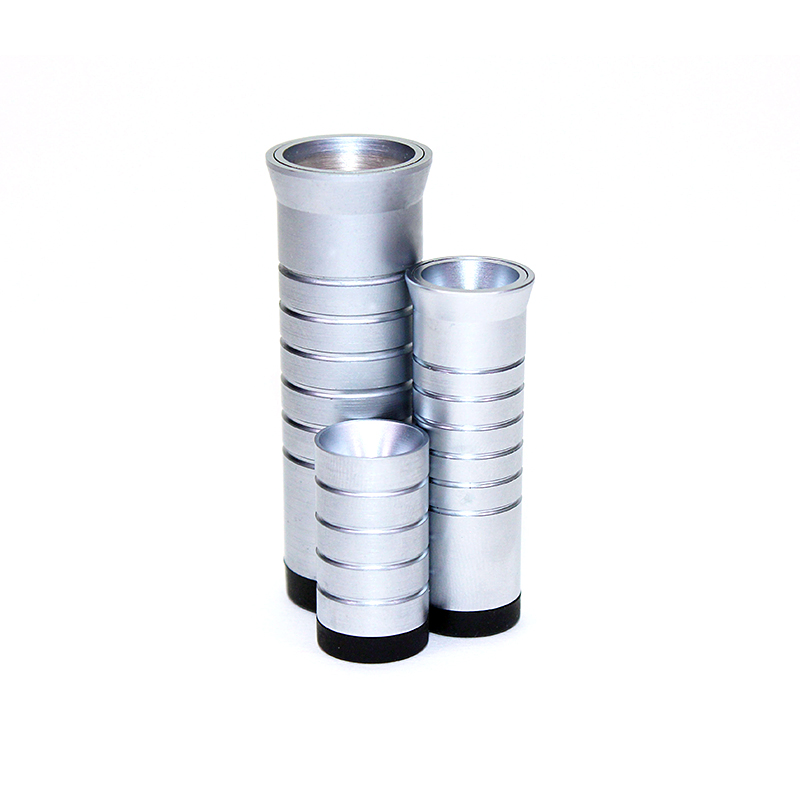 CFT-80/S Small/2-in-1 Hair Stacker