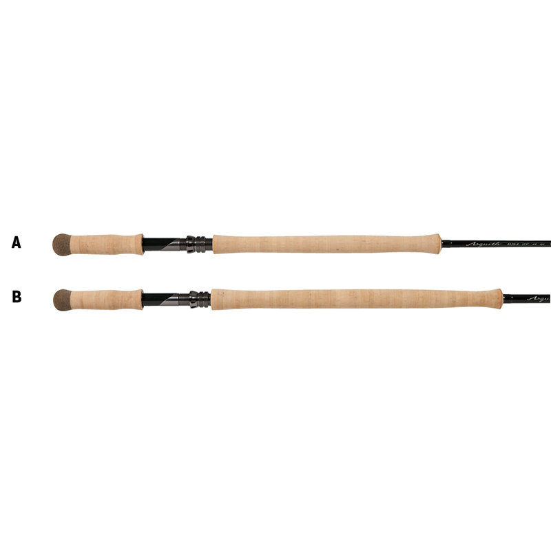 ASQUITH SPEY