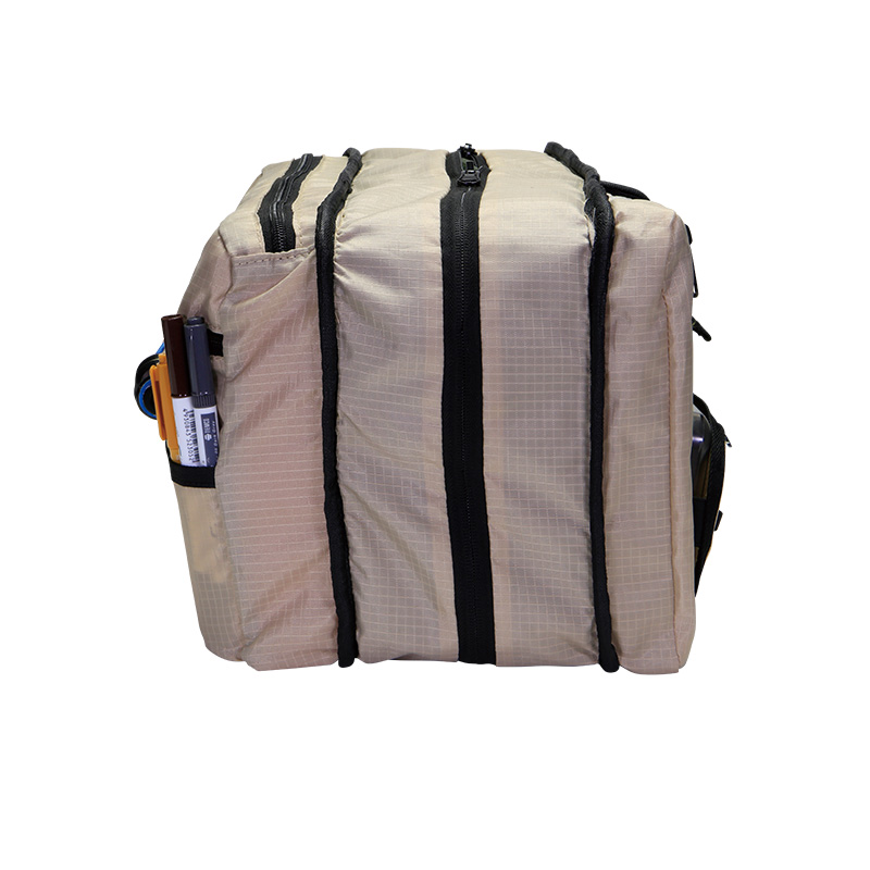 【CFT-CA】 Marco Polo Carry All
