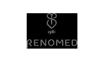 RENOMED / 紹介動画を公開しました